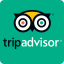 Read reviews at TripAdvisor